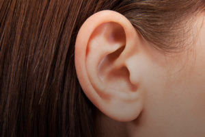 Ear Nose And Throat Complications Doctor Ear Conditions